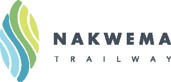 Nakwema Trailway